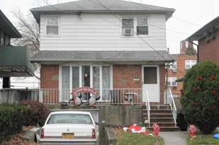 45-11 Springfield Blvd - Photo 1