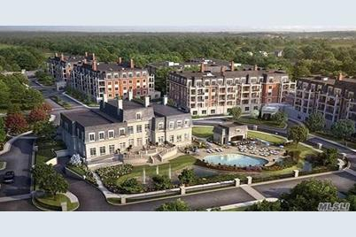 6000 Royal Ct #6008 - Photo 1