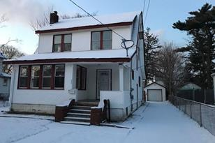 127 Lillian Ave - Photo 1