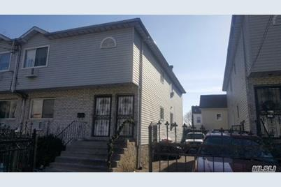 13-21 Dinsmore Ave - Photo 1