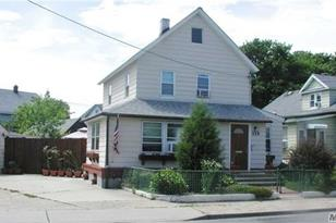 119 Courthouse Rd - Photo 1