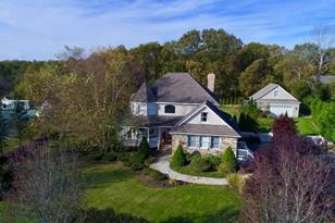 38 Meadow Ct - Photo 1