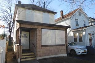 146-10 133rd Ave - Photo 1