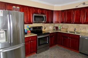 131 Patchogue Ave - Photo 1