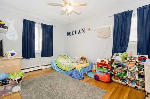 2620 Peconic Ave - Photo 10