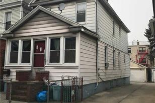 101-11 46th Ave - Photo 1