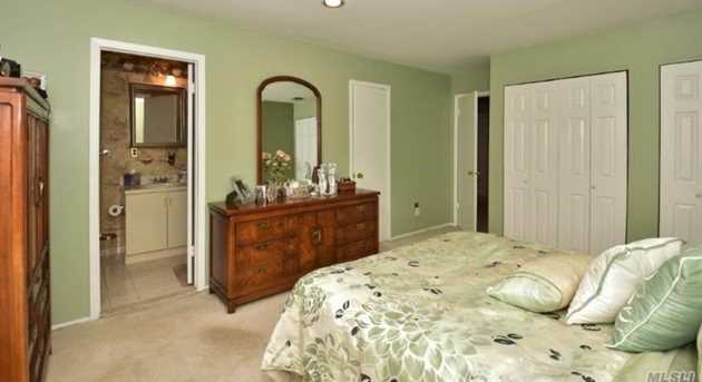 1790 Front St #41 - Photo 10