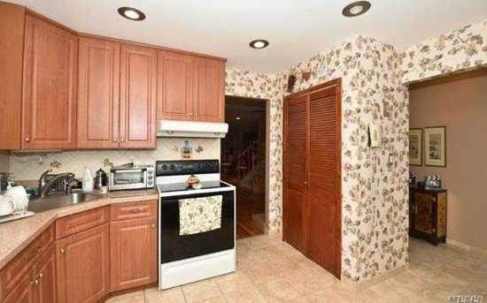 1790 Front St #41 - Photo 6