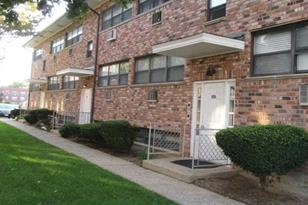 84 Lincoln Ave #C-5 - Photo 1