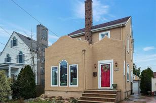 525 Marcellus Rd - Photo 1
