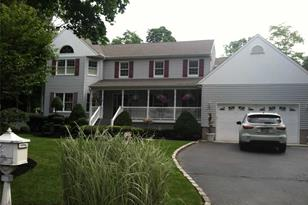 173 Gnarled Hollow Rd - Photo 1