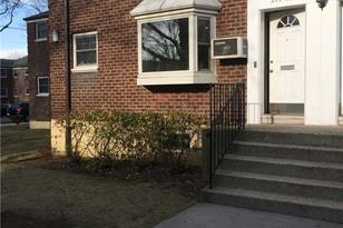 249-52 60th Ave - Photo 1
