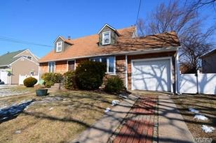 103 Radcliffe Ave - Photo 1