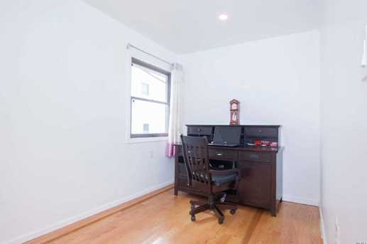 2600 W End Ave - Photo 4