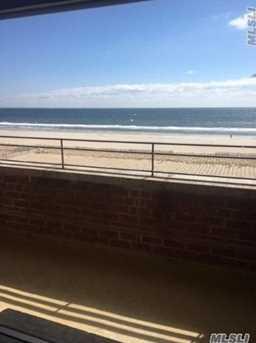 117-12 Beach 117 St #5H - Photo 1