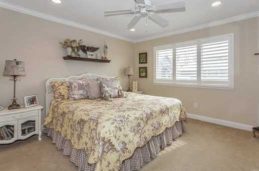 229 Lands End Ct - Photo 18