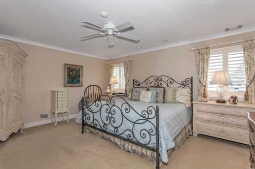 229 Lands End Ct - Photo 14