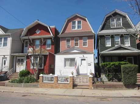 Homes For Rent In Woodhaven Ny
