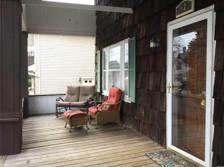 92 Maplewood St - Photo 2