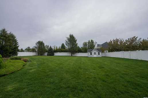 1 Mulberry Ct - Photo 18