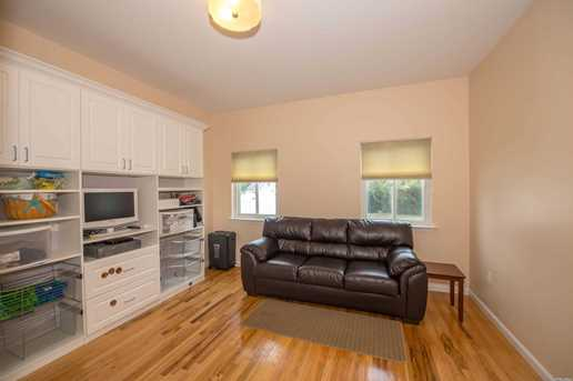 1 Mulberry Ct - Photo 10