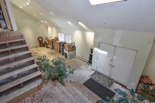 234 Daly Rd - Photo 18