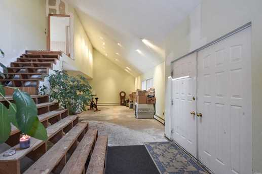234 Daly Rd - Photo 16