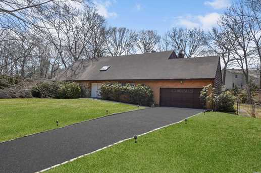 234 Daly Rd - Photo 2
