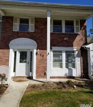 10 Appomattox Ct - Photo 2