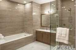 100 Garvies Point Rd #1020 - Photo 12