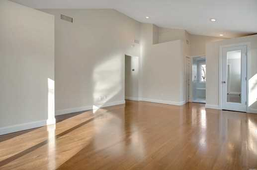 158 Forest Dr - Photo 10