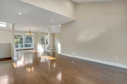158 Forest Dr - Photo 2