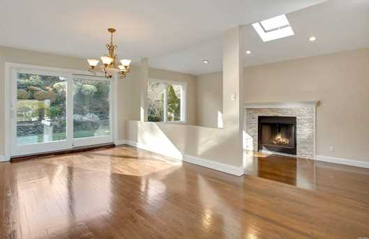 158 Forest Dr - Photo 4