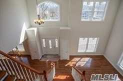 832 Canal Rd - Photo 8