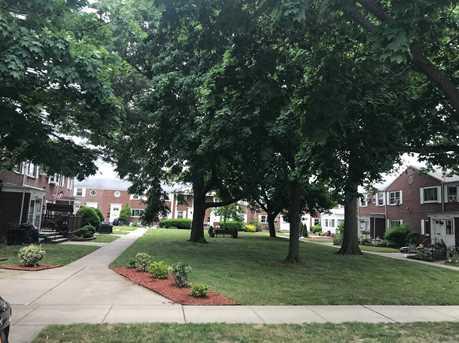 261-32 Langston Ave #2nd Fl - Photo 1