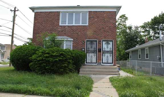 82 Remsen Ave - Photo 1