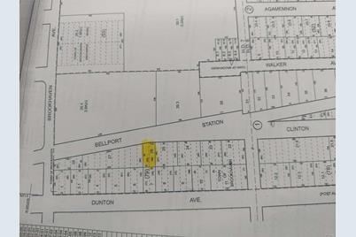 Lot 26 Station Rd - Photo 1