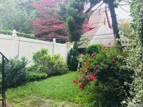 101-49 75th Rd, Forest Hills, NY 11375 - MLS 3043933 - Coldwell Banker