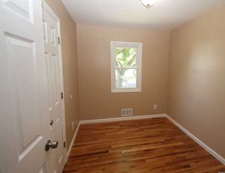 59 Pace Ave - Photo 6