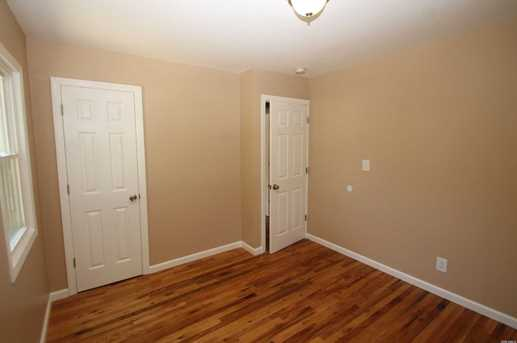 59 Pace Ave - Photo 10