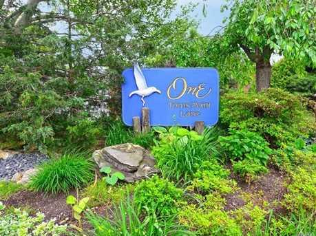 1 Toms Point #9C, Port Washington, NY 11050 - MLS 3049434 - Coldwell ...
