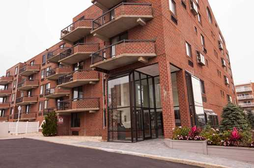studio apartments for rent in long beach new york ltt