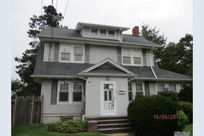 27 Southard Ave - Photo 1