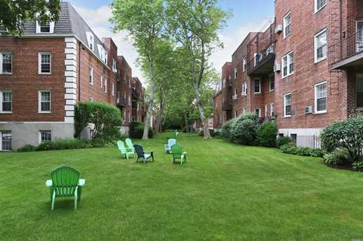 115 Second St #J, Garden City, NY 11530 - MLS 3074753 - Coldwell Banker