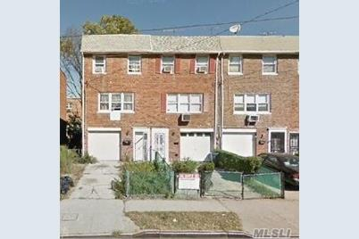 217-11 Hempstead Ave, Queens Village, NY 11429 - MLS 3077574 ... on