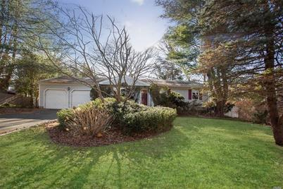 652 Townline Rd - Photo 1