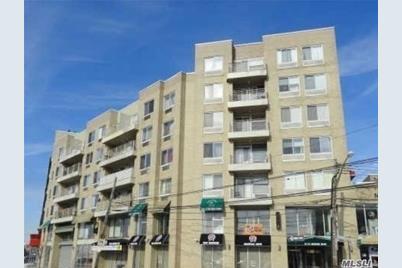 81-15 Queens Boulevard #3H - Photo 1