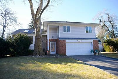 6 Imperial Ct - Photo 1