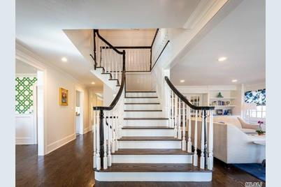 52 Peale Rd - Photo 1