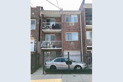 109-48 Corona Ave - Photo 1